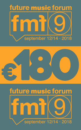 180-2018-ticket