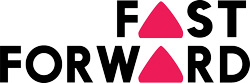FastForward_Logo_Text_Black