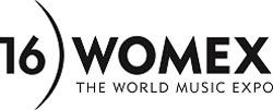 Logo-WOMEX1