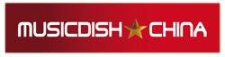 Music-Dish1