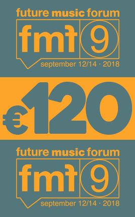 ticket-120-2018