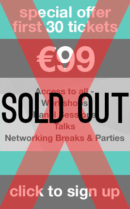 ticket-99-sold-out