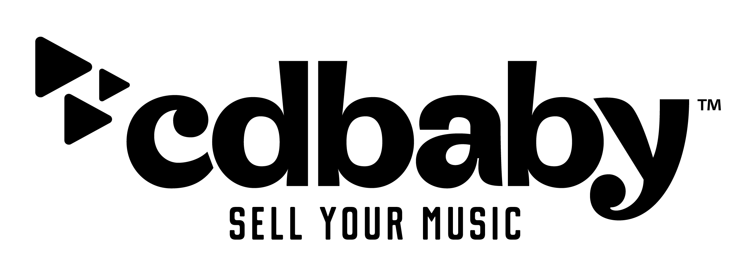 CDBABY_Logo_black_8x8-01