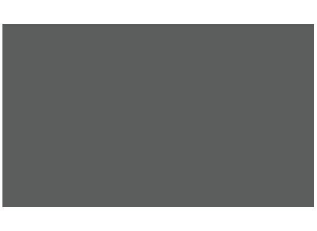 fmf-18