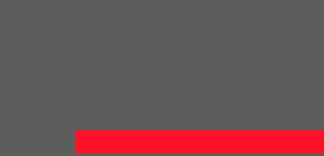 fmf-9