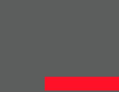 fmf-box
