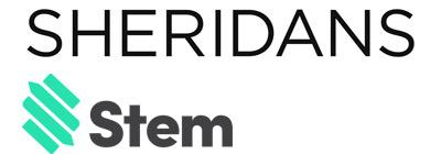 wednesday-sponsor
