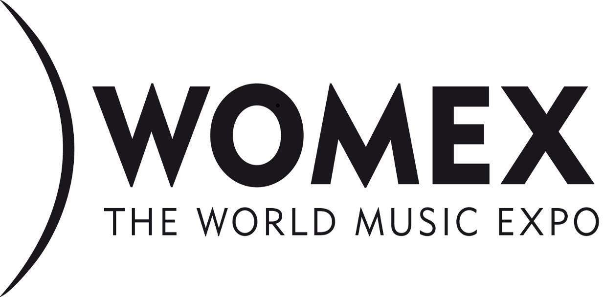 womex_black