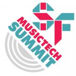sfmusictech-logo-nodate