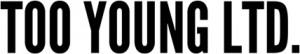 TY-Logo1