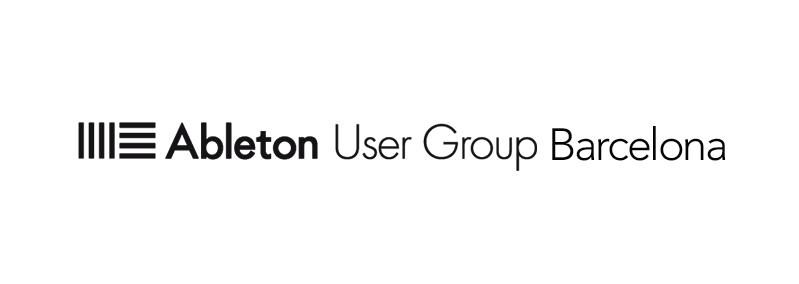 ableton-user-group-barcelona