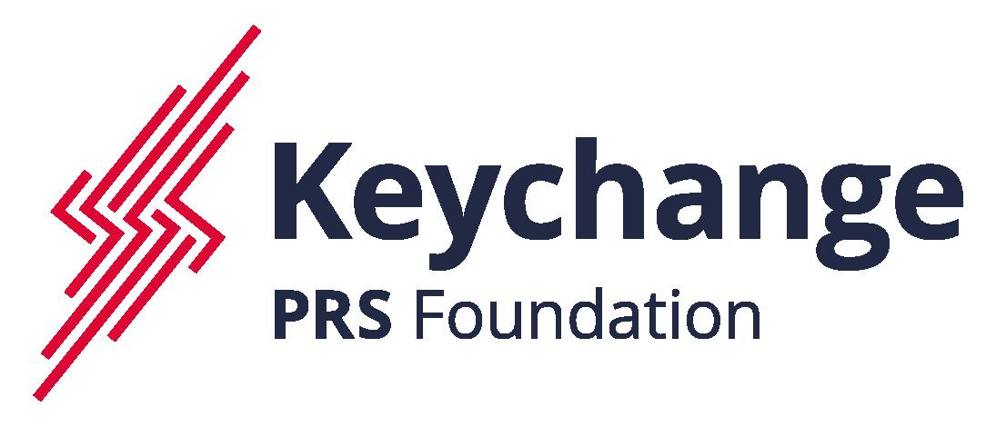 prs-keychange-logo_red-blue_pantone-c